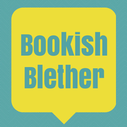 Bookish Blether's avatar