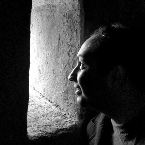 mehdadi's avatar