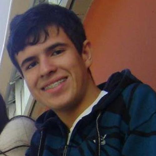 Artur Ferrreira Barbosa's avatar