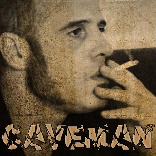 Caveman's avatar