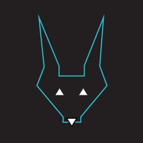 WAYSTE's avatar