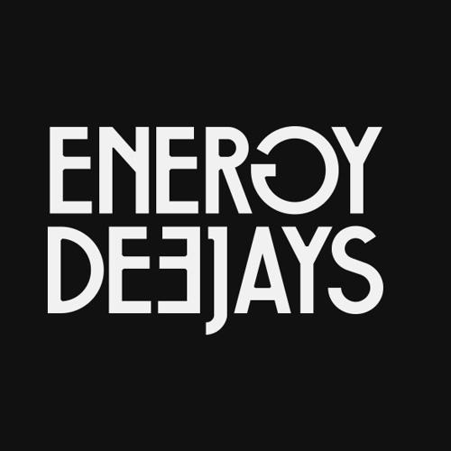 Energy Deejays's avatar