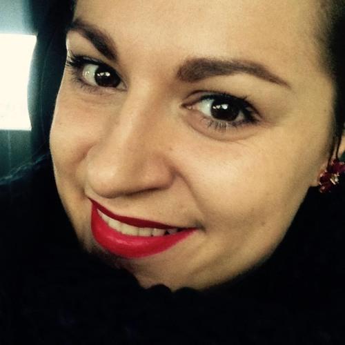 Charlee999's avatar