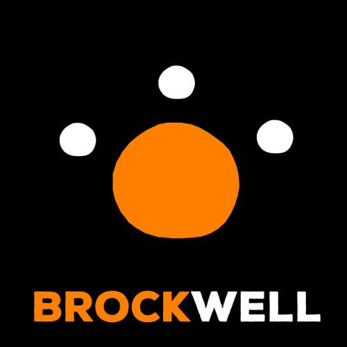 Brockwell's avatar