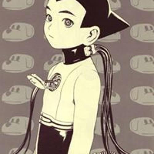 SA AD's avatar