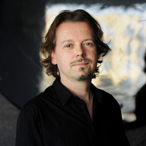 Marcus Schinkel's avatar