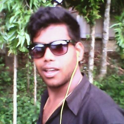 rahul Pal's avatar