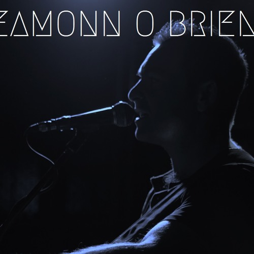 Eamonn O Brien's avatar