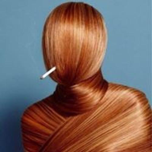 Hilla Becher's avatar