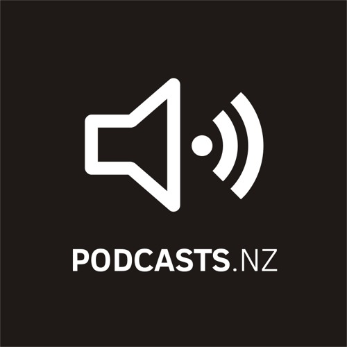 Podcasts.NZ's avatar