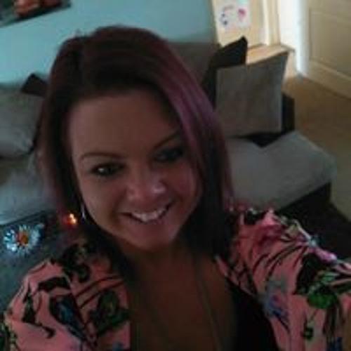 Sarah Murray's avatar