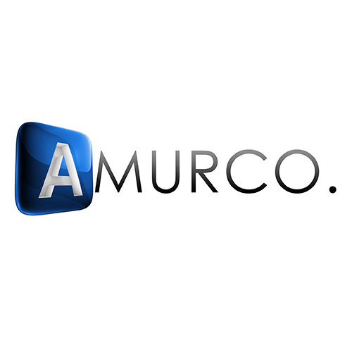 Amurco's avatar