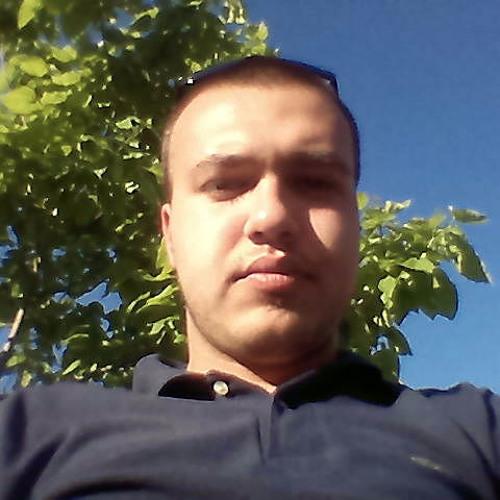 Dusan Radovic's avatar