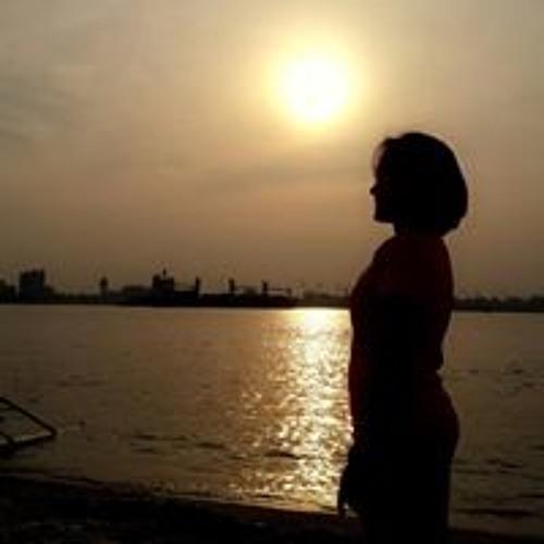 Mariesta Ririe's avatar