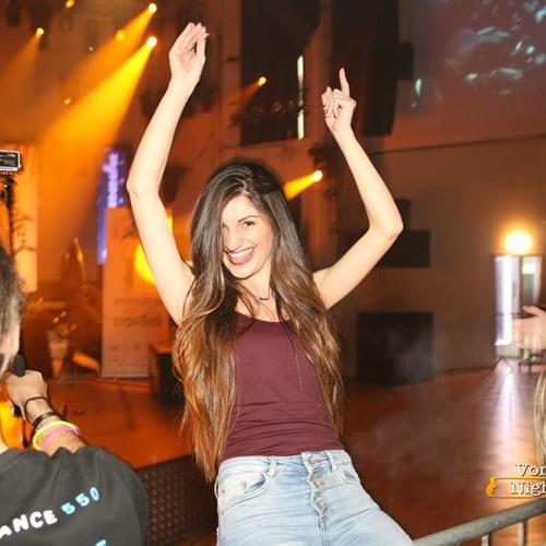 Elena Bayiazidou's avatar