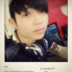 DJ BunNhóc