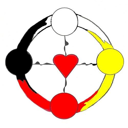LTBB Lang Tech's avatar