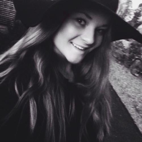 Vilma Odengard's avatar