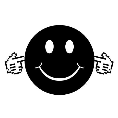 Happy Ears's avatar