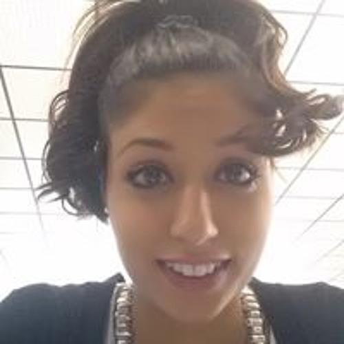 Amanda Iiriti's avatar