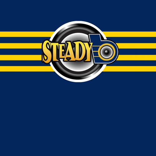 dj_steady_b's avatar