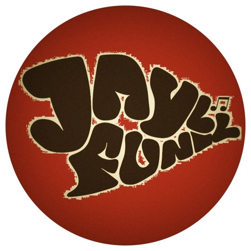 FREE DOWNLOAD Tahuna Breaks - Funky Mama (Jayl Funk Edit) (128Kbps)