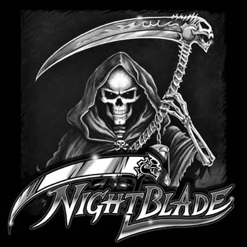 Nightblade's avatar