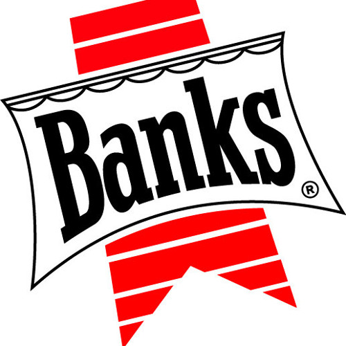 BanksBeer's avatar