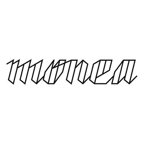 Monea's avatar