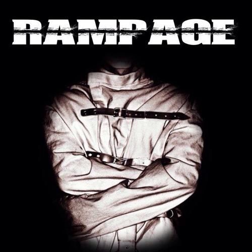RampageBand's avatar