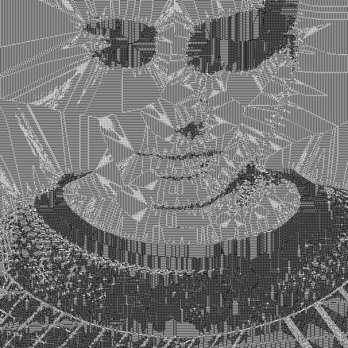 AFFECT's avatar