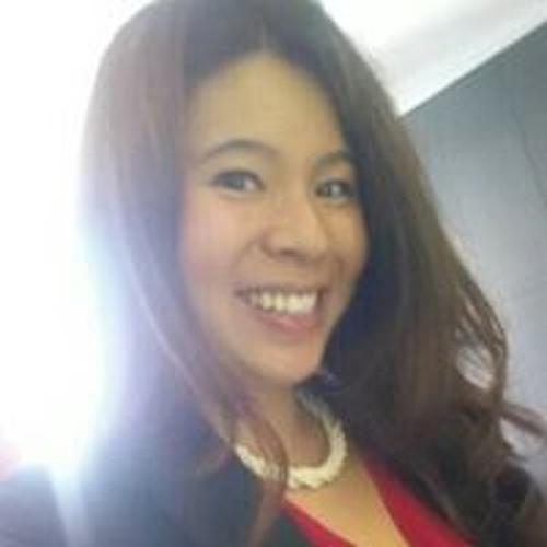 Natalie Hansson Poh's avatar