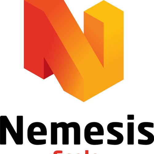Ecoles Nemesis's avatar