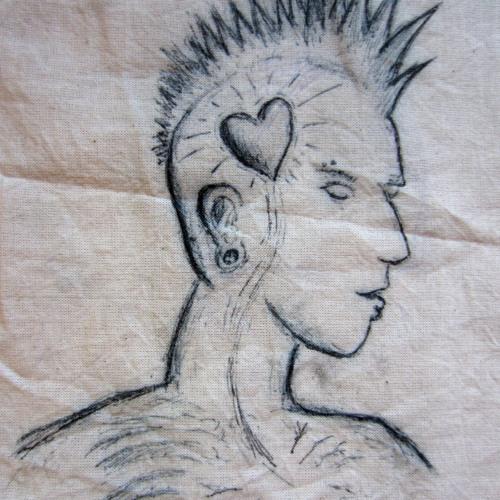 Jeäl Tev's avatar