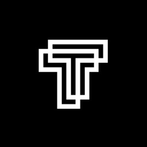 Taverna Tracks's avatar