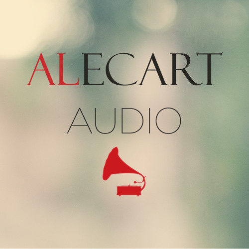 ALECART Audio's avatar
