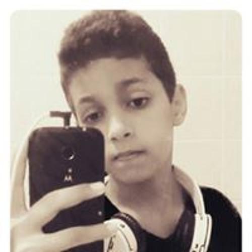 Paulo Henrique Parentes's avatar