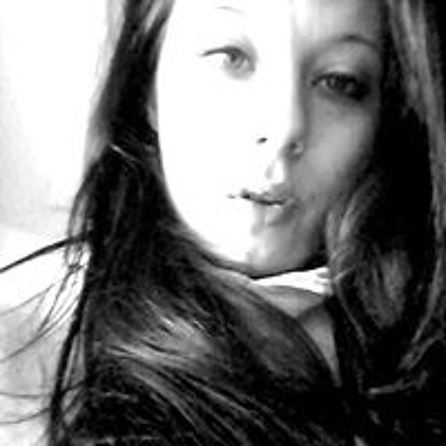 Joanie Fortin's avatar