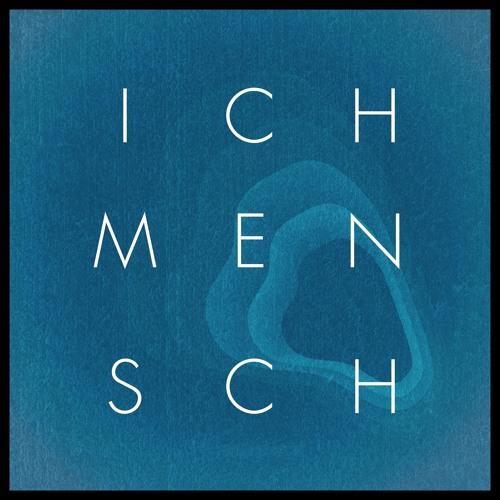 IchMensch's avatar