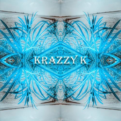 Krazzy K's avatar