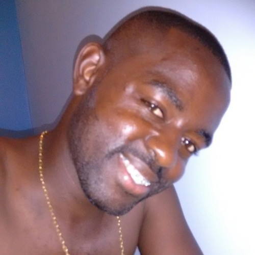 user669055085's avatar