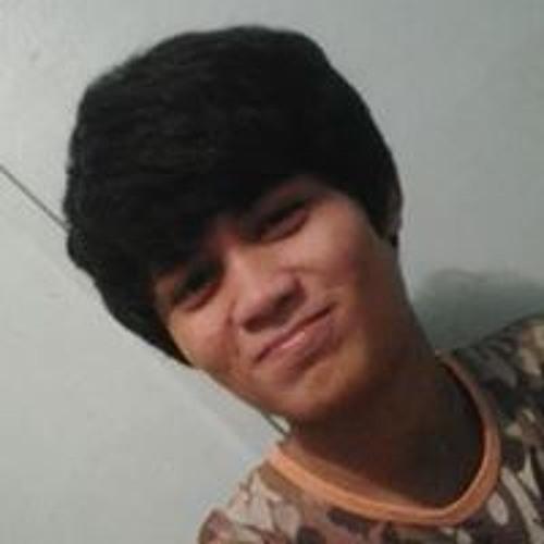 Kerby Refugio's avatar