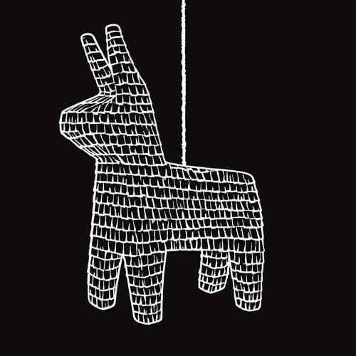 Piñata music's avatar