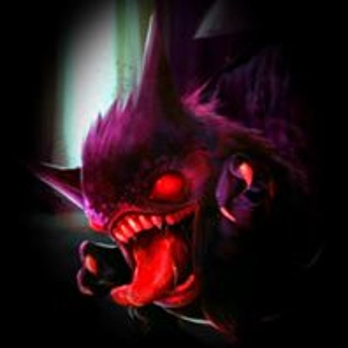 Phillip Paschal's avatar