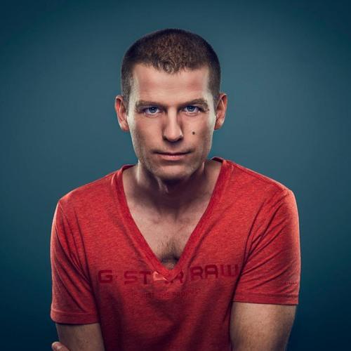 DJ Observer's avatar