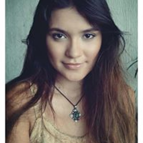 Mel Luna's avatar
