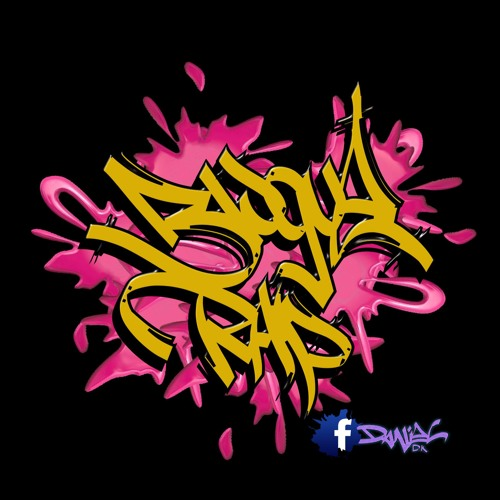 Bloque Rap Crew's avatar