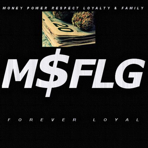 Msflg Tha Family's avatar