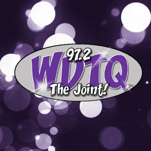 97.2 The Joint!'s avatar