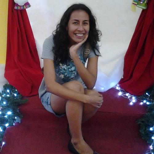 Aretuza Souza's avatar